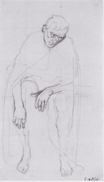 study-of-the-disappointed-souls-or-weary-of-life-1891
